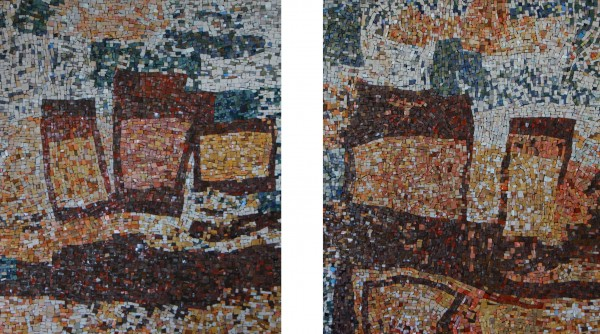 file_trojan_horse_mosaic.jpg