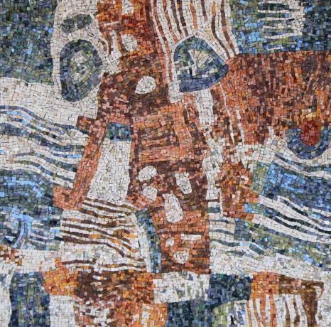 obelix_mosaic_art.jpg