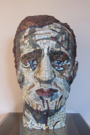 sad_face_mozaic_art_craft.jpg
