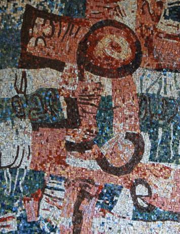 sun_mosaique_mosaik_mozaika_mosaico.jpg