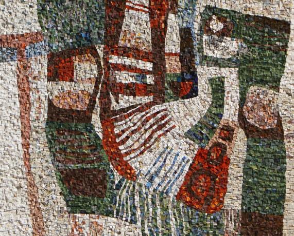trees_mosaic_mosaique_mosaik_mozaika_mosaico.jpg