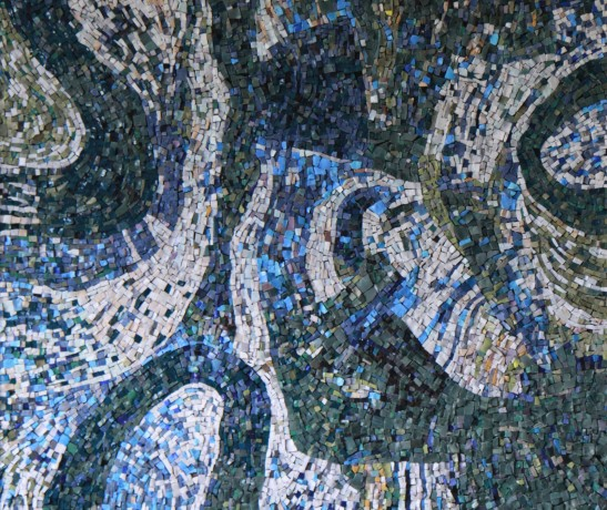 water_ripples_mosaic_art_craft.jpg