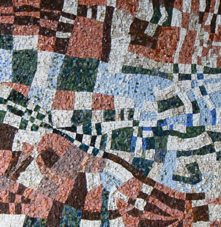 writings_mosaic_crafts.jpg