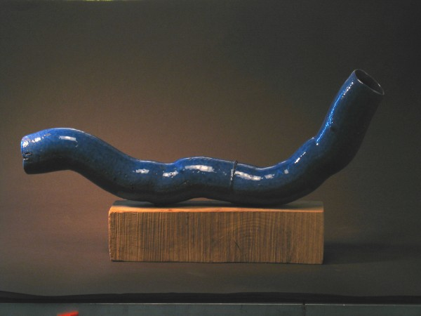 little_horn_ceramics_clay_enamel_wood.jpg