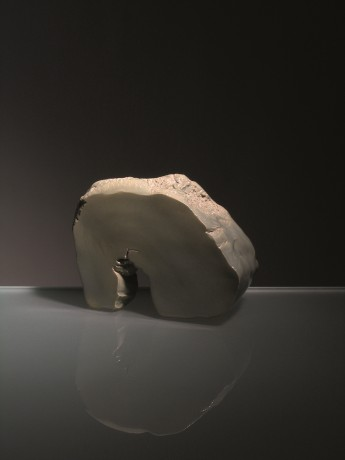 rock_profile_white_clay_glaze.jpg