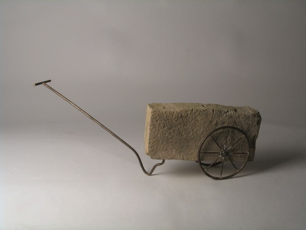 wheelbarrow_brick_metal.jpg
