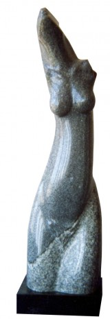 a_womans_figure_stone_art.jpg