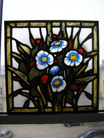 flowers_stained_glass.jpg