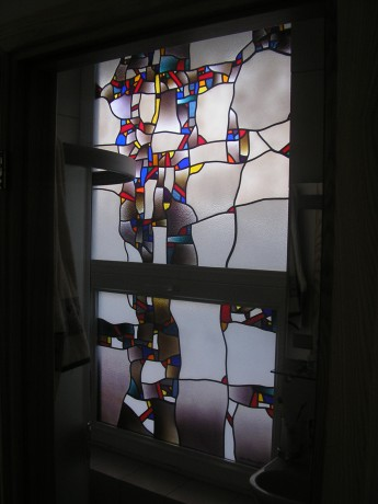 great_stained_glass.jpg