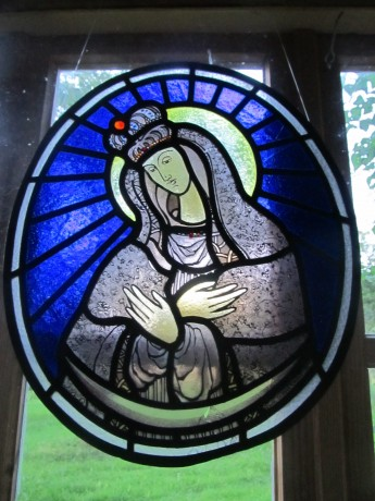maria-stained_glass.jpg