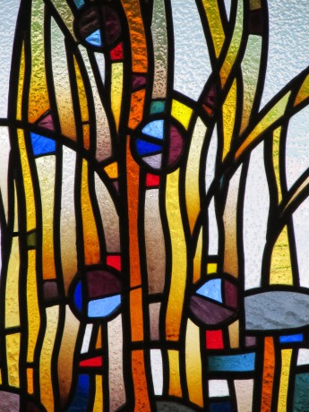 ornamentic_stained_glass.jpg
