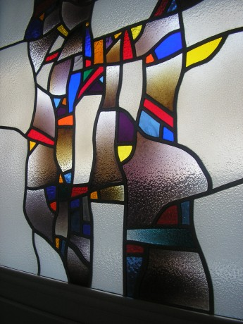 stained_glass-art.jpg