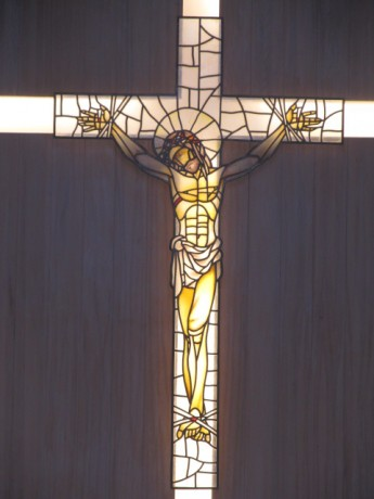 stained_glass-jesus.jpg