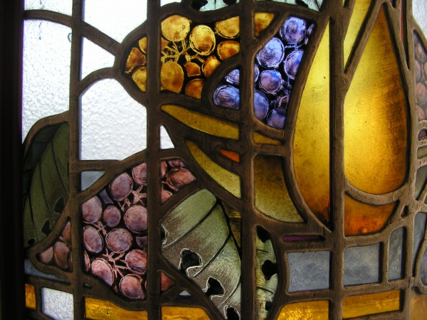 stained_glass_fruits.jpg