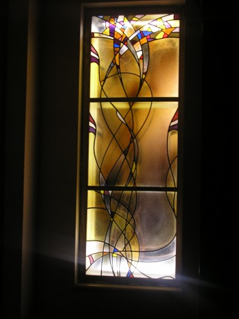 stained_glass_in_house.jpg