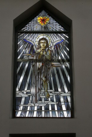 stained_glass_rokas_cvirka.jpg