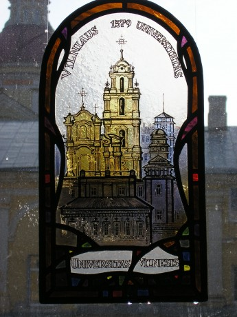 vilnius_university_stained_glass.jpg