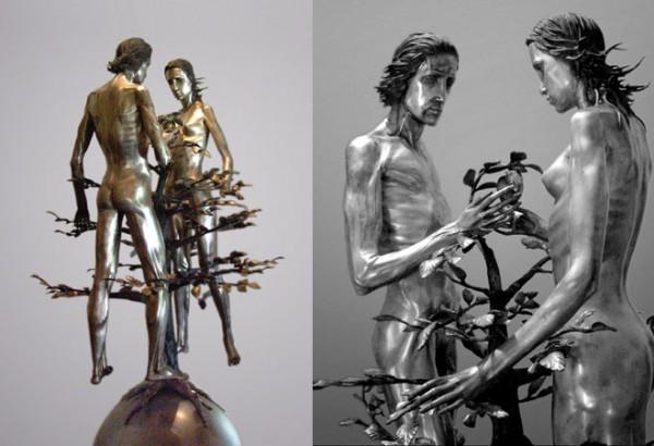 adam_and_eve_adam_i_eva___adam_et_eve_adam_und_eva_adan_y_eva_sculpture.jpg