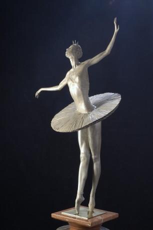 ballerina_art.jpg