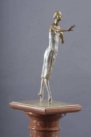 juliet_sculpture.jpg
