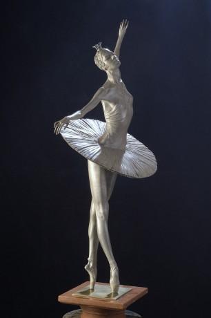 odette_sculpture.jpg