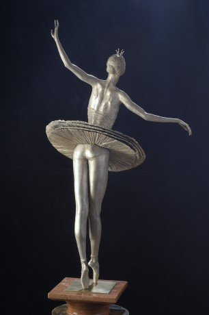 odette_sculpture_art.jpg
