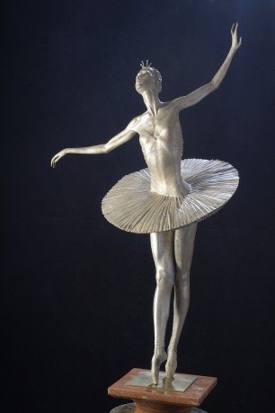 sculpture_ballerina_art_craft.jpg