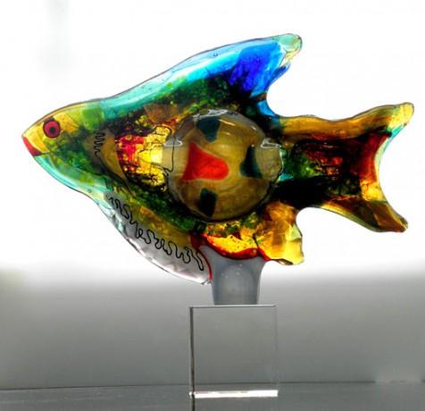 glass_fusing_art_craft.jpg