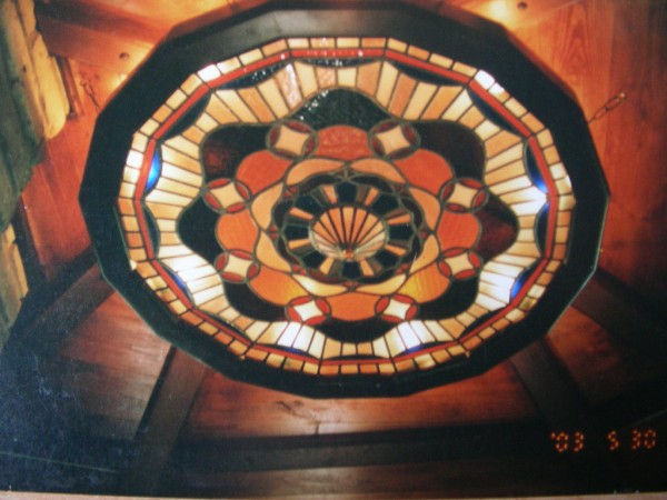 amazing_stained_glass_lamp.jpg