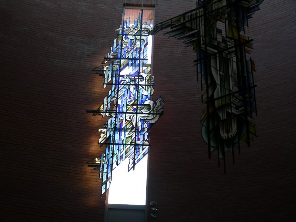 angel_masterpiece_stained_glass.jpg