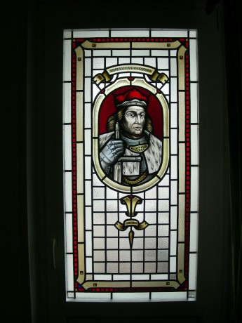 duke_stained_glass_art_craft.jpg