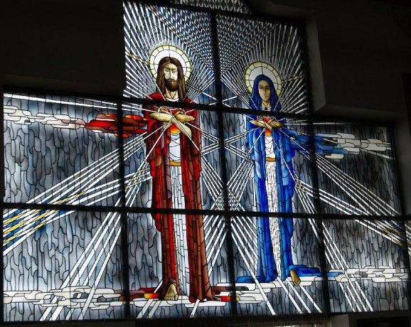 jesus_christ_with_maria_-_stained_glass.jpg