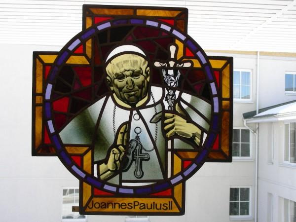 john_paul_stained_glass.jpg