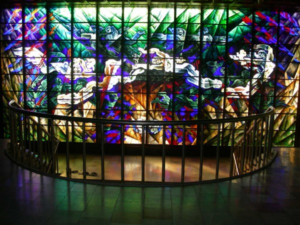 stained_glass_-_museum.jpg