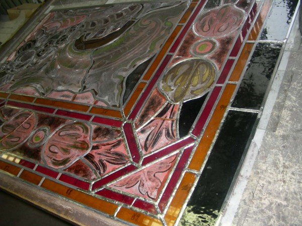 stained_glass_-_restoration.jpg