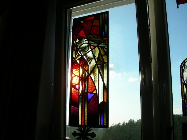 stained_glass_boston.jpg
