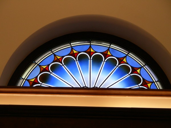 stained_glass_new_york.jpg