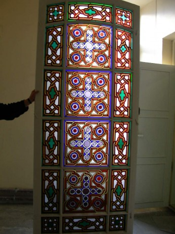 stained_glass_russia.jpg