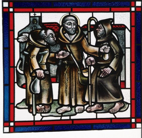 three_monks_stained_glass.jpg