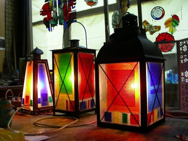 world_lamps.jpg