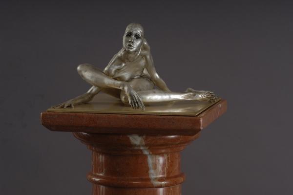 skulptura32.jpg