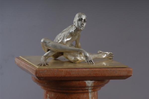 skulptura34.jpg