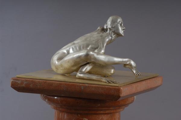 skulptura36.jpg