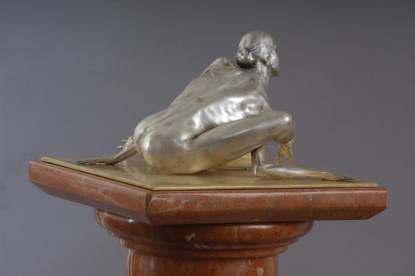 skulptura38.jpg