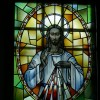 stained_glass_christ_london.jpg