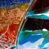 europe_glass_art.jpg