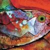 glass-fusing-fish.jpg