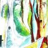 glass_fusing_gutauskas.jpg
